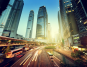 Trends in the Transportation Industry